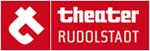 Logo - Theater in Rudolstadt