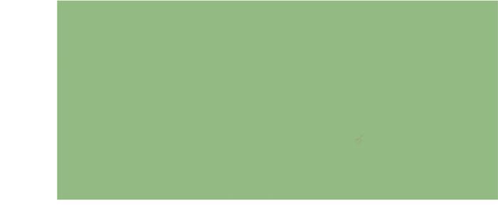 Hotel Rudolstadt - Zitat von Martin Luther