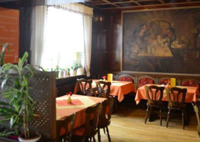 restaurant_essecke