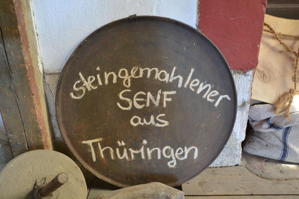 ausflugstipp_senfmuehle_thueringer_hof_rudolstadt02