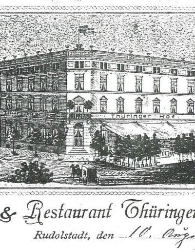 Ansicht 1893